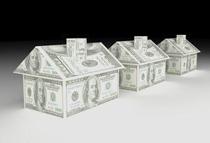 money_homes