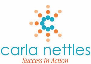 carla_logo