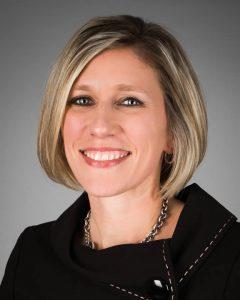 Erin Ripley, Agent at Summit Realtors