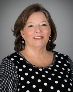 Cheryl Fett, Realtor, Summit Realtors
